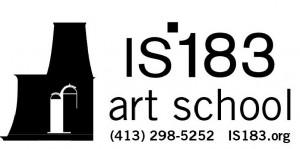 IS183