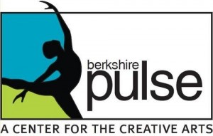 berkshirepulse