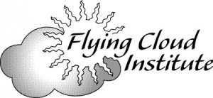 FlyingCloudInstitute